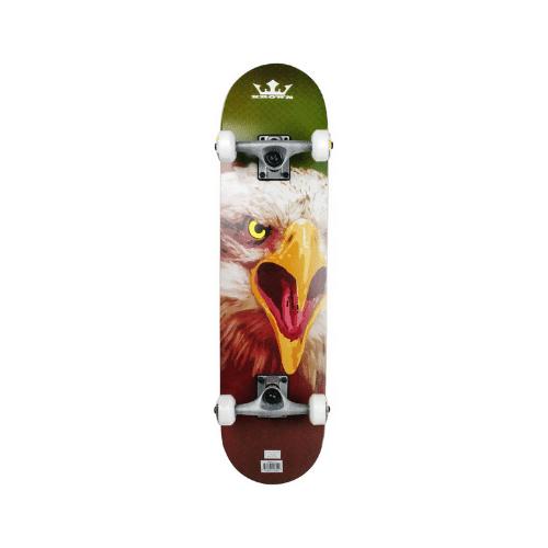 krown rookie skateboard eagle 2