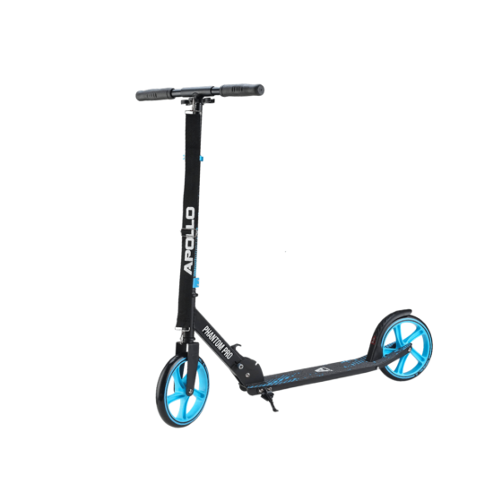 buy apollo kick scooter