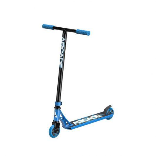 buy arcade rogue scooter
