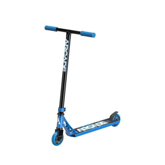 buy arcade rogue scooter