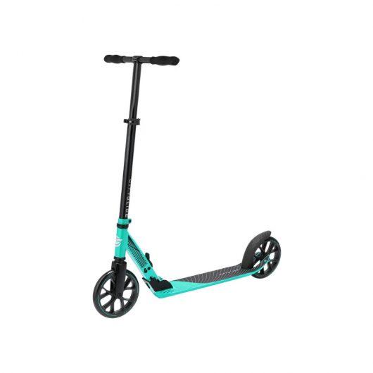 buy cityglide c200 kick scooter
