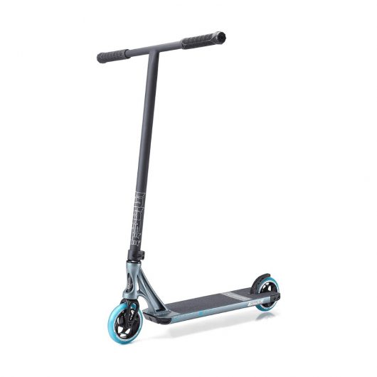 buy envy prodigy street scooter main