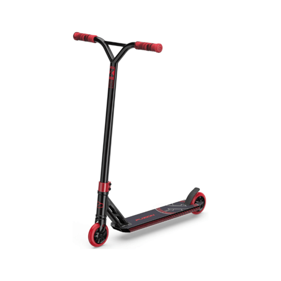 buy fuzion x-5 pro scooter