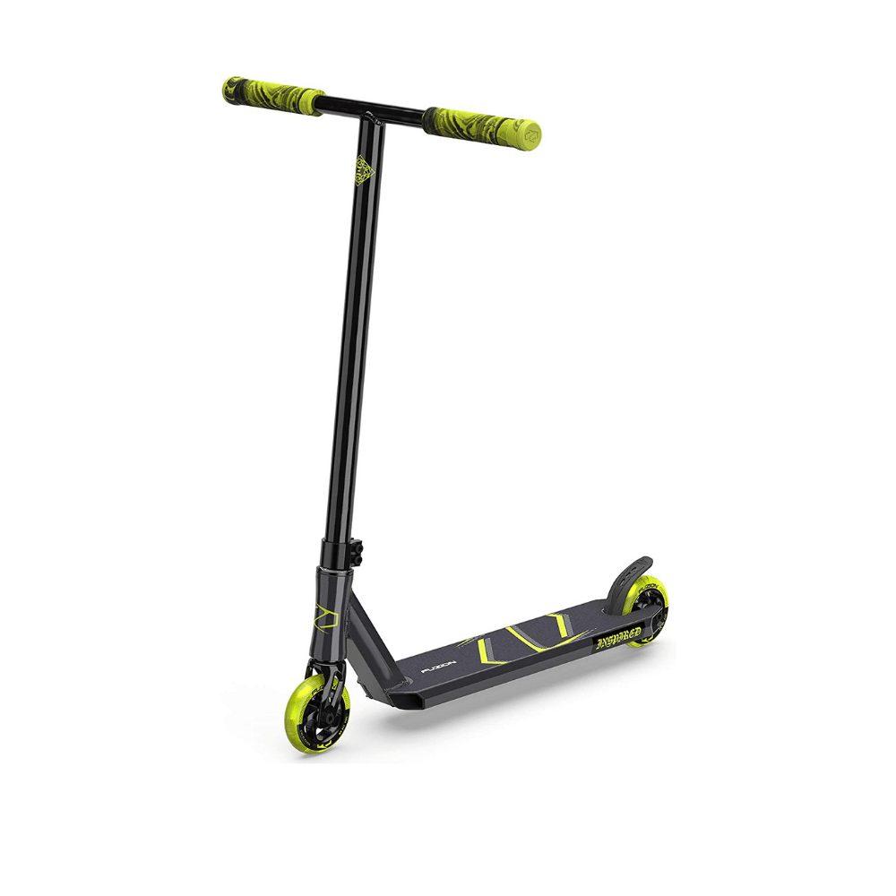 buy fuzion z250 pro scooter main