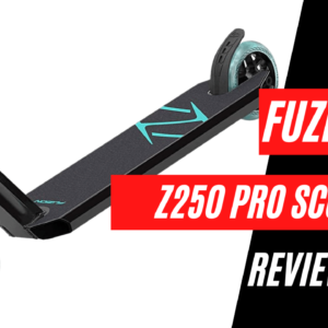 fuzion z250 pro scooter review (1)