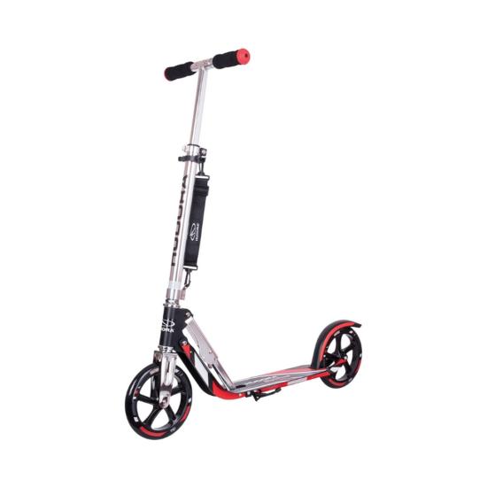 buy hudora 205 kick scooter