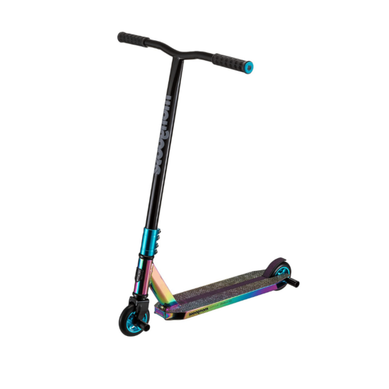buy mongoose rise pro scooter main