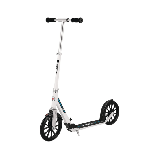 buy razor a6 kick scooter