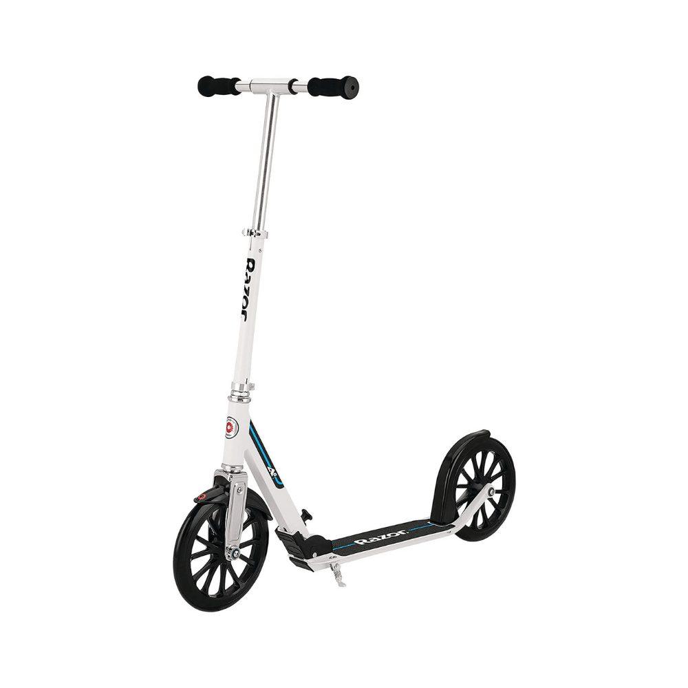 buy razor a6 kick scooter