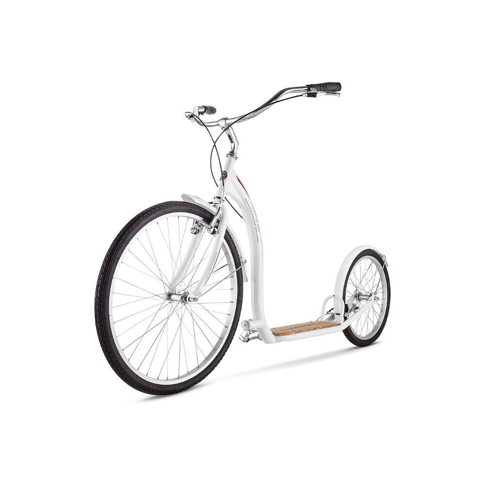 buy schwinn shuffle scooter