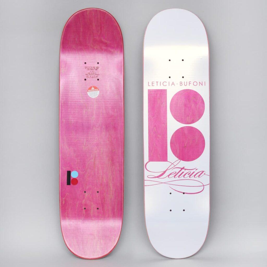 plan b skateboard brand leticia