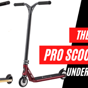 best pro scooters under 200